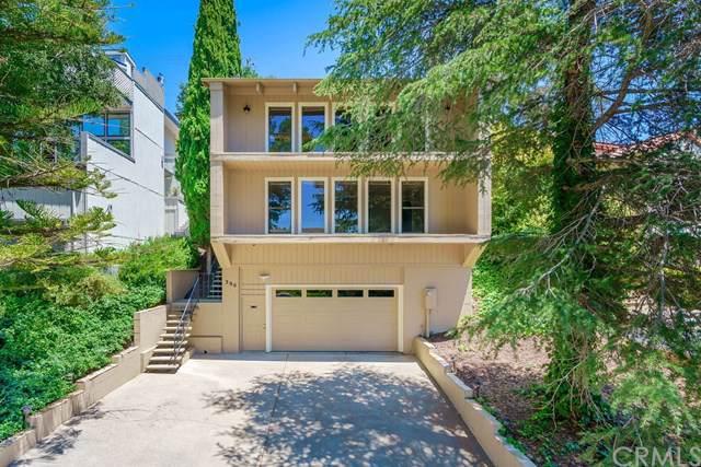 390 San Miguel Avenue, San Luis Obispo, CA 93405 (#SP19173892) :: RE/MAX Parkside Real Estate