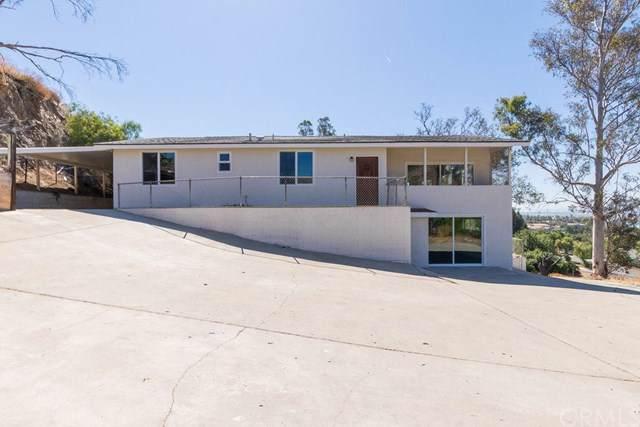 30420 Hill Avenue, Lake Elsinore, CA 92530 (#IG19173911) :: Heller The Home Seller