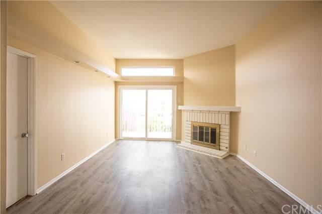 2380 W Orangethorpe Ave Unit 38 Avenue, Fullerton, CA 92833 (#CV19152793) :: RE/MAX Masters