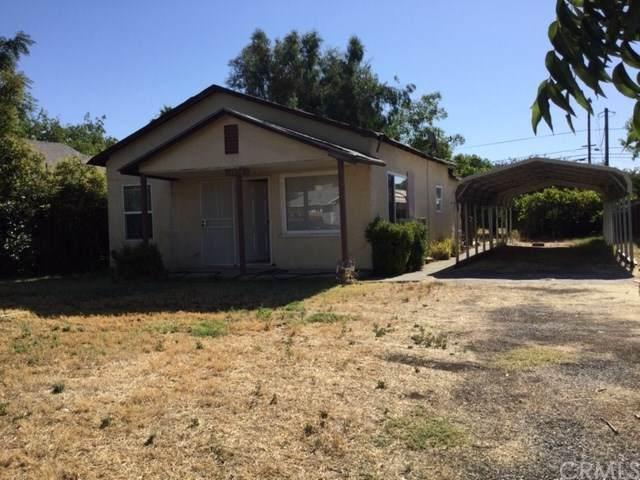 2656 Beachwood Drive, Merced, CA 95348 (#MC19174013) :: Twiss Realty