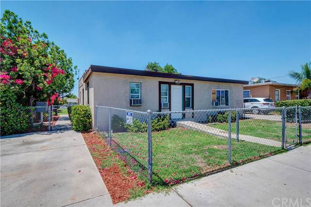 1245 N Mount Vernon Avenue, Colton, CA 92324 (#PW19173865) :: The Marelly Group | Compass