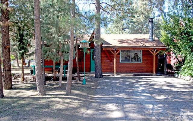 228 Angeles Boulevard, Big Bear, CA 92314 (#219019853DA) :: EXIT Alliance Realty
