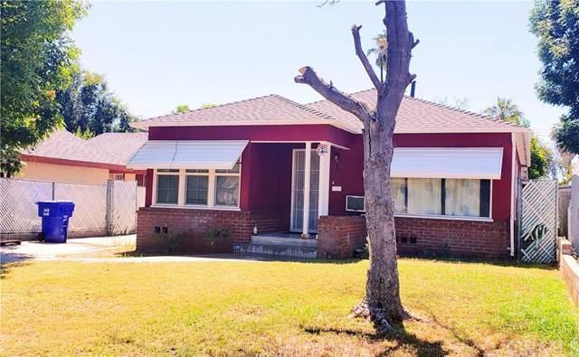 1878 N Mountain View Avenue, San Bernardino, CA 92405 (#IV19173758) :: Heller The Home Seller