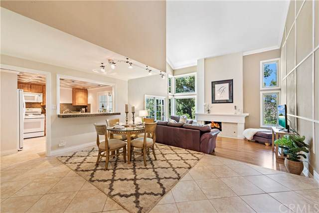 26511 Montiel, Mission Viejo, CA 92691 (#OC19173897) :: Fred Sed Group