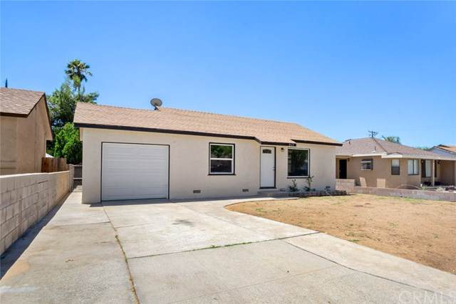 263 E 43rd Street, San Bernardino, CA 92404 (#CV19174044) :: Heller The Home Seller