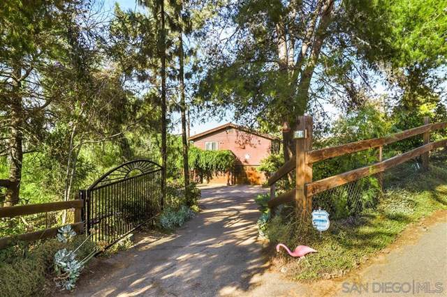 12509 Del Sol Rd, Lakeside, CA 92040 (#190040464) :: Fred Sed Group