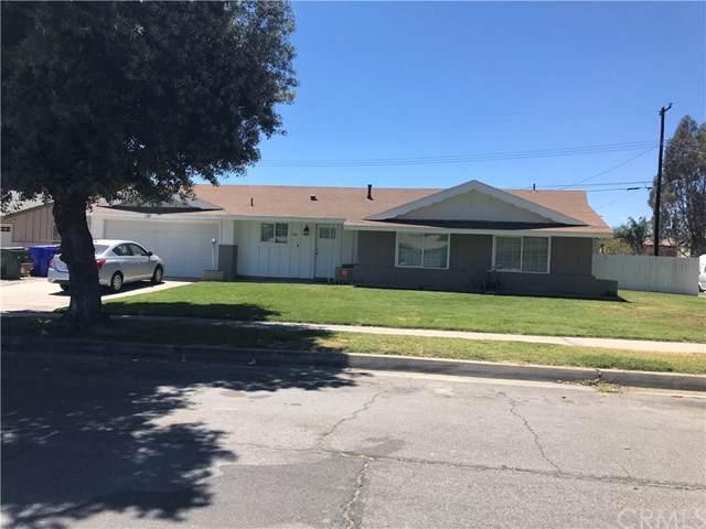 754 San Anselmo Avenue, San Bernardino, CA 92410 (#IV19174110) :: Heller The Home Seller