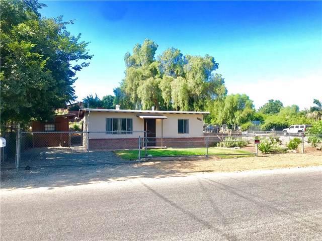 2221 W 2nd Avenue, San Bernardino, CA 92407 (#IV19174116) :: Heller The Home Seller