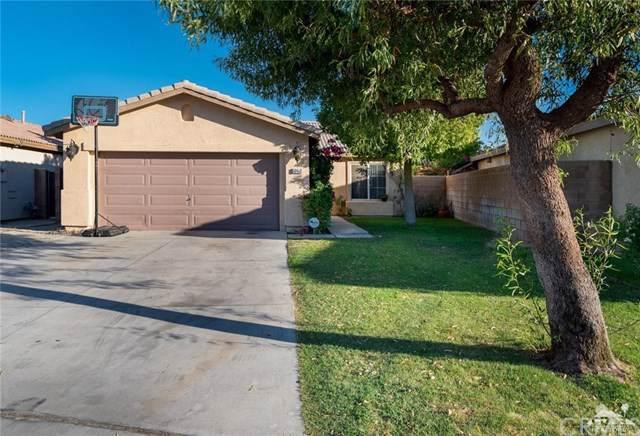 50480 Jalisco Avenue, Coachella, CA 92236 (#219019887DA) :: California Realty Experts
