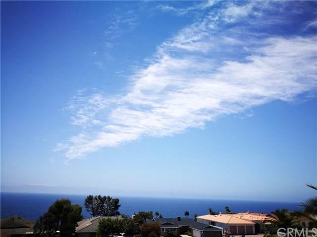 30181 Via Rivera, Rancho Palos Verdes, CA 90275 (#WS19173360) :: Naylor Properties