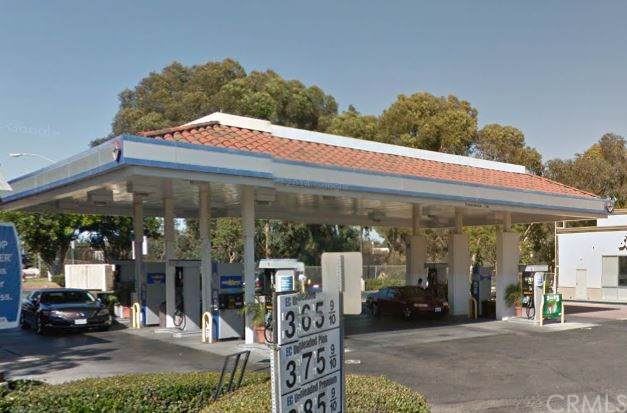 300 Bristol Street, Costa Mesa, CA 92626 (#AR19174165) :: Sperry Residential Group