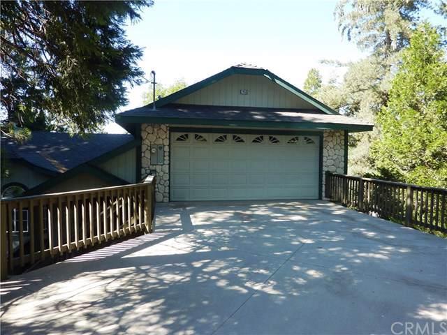 24502 Albrun Court, Crestline, CA 92325 (#EV19166740) :: RE/MAX Innovations -The Wilson Group