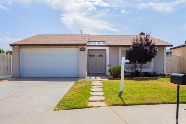 7028 Pasadena Place, Riverside, CA 92503 (#IV19173410) :: EXIT Alliance Realty