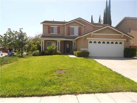 7671 Greenock Way, Riverside, CA 92508 (#IV19174208) :: EXIT Alliance Realty