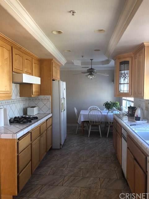 1808 Green Lane, Redondo Beach, CA 90278 (#SR19173816) :: Naylor Properties