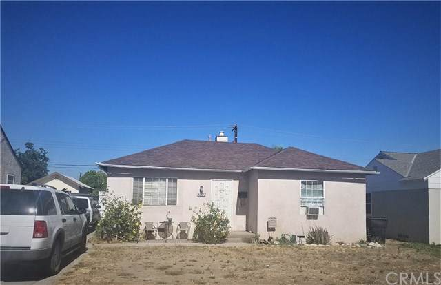 8827 Emerald Avenue, Fontana, CA 92335 (#IV19174033) :: The Marelly Group | Compass