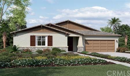 29205 Hackberry, Lake Elsinore, CA 92580 (#EV19173662) :: Heller The Home Seller