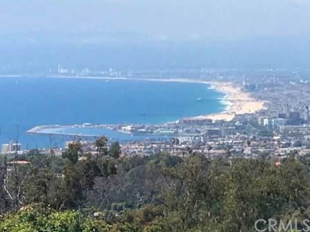 17 Rollingwood Drive, Rolling Hills Estates, CA 90274 (#SB19174248) :: Naylor Properties
