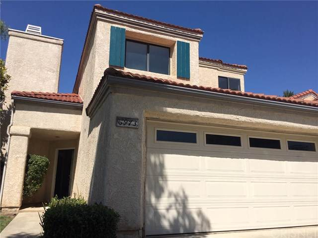 6973 Pecan Avenue, Moorpark, CA 93021 (#SR19171864) :: Allison James Estates and Homes