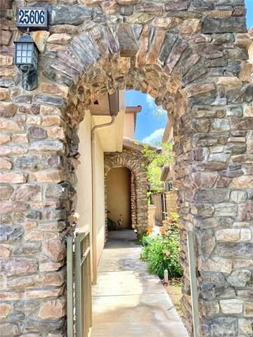 25606 Via Alisa, Valencia, CA 91381 (#SB19174320) :: Z Team OC Real Estate