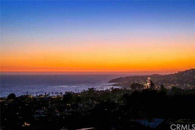 1185 Coast View Drive, Laguna Beach, CA 92651 (#LG19174335) :: Doherty Real Estate Group