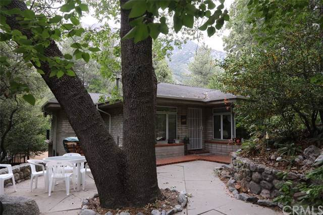 39347 Prospect Drive, Forest Falls, CA 92339 (#EV19174382) :: Fred Sed Group