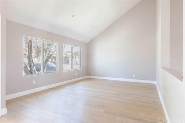 3529 Quarzo Circle, Thousand Oaks, CA 91362 (#SR19174282) :: RE/MAX Parkside Real Estate