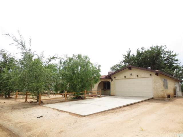 7762 Elk, Yucca Valley, CA 92284 (#JT19174376) :: RE/MAX Innovations -The Wilson Group