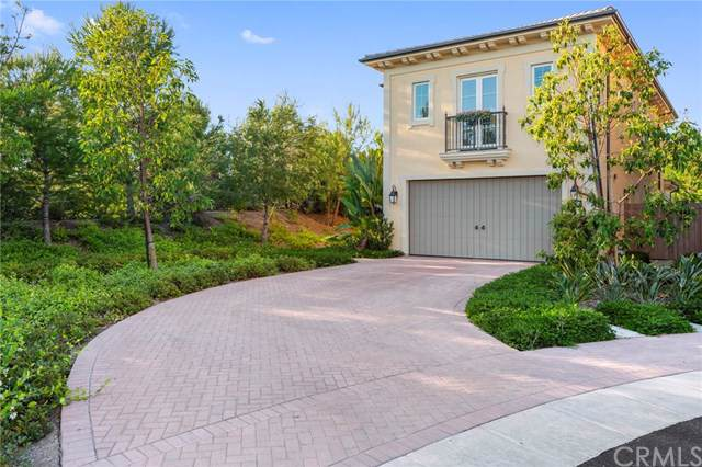 61 Farmhand, Irvine, CA 92602 (#PW19174443) :: RE/MAX Innovations -The Wilson Group