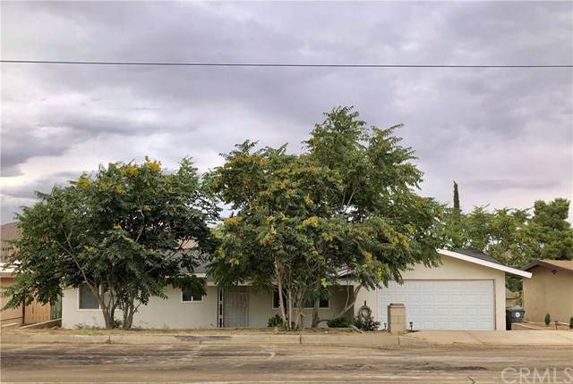 56194 Onaga, Yucca Valley, CA 92284 (#JT19174131) :: RE/MAX Innovations -The Wilson Group