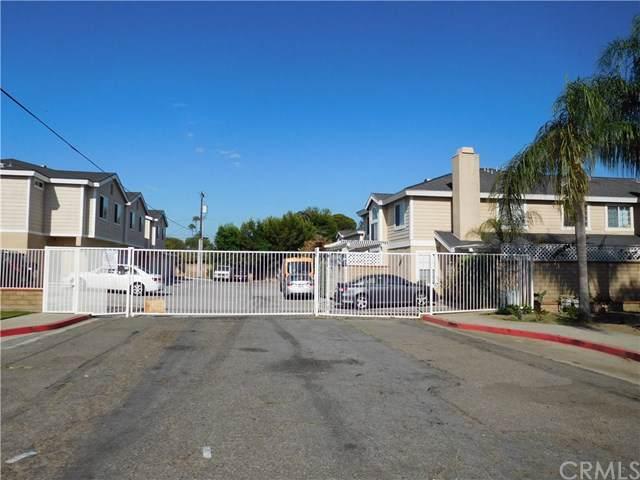1817 E Cypress Street, Anaheim, CA 92805 (#PW19174494) :: Team Tami