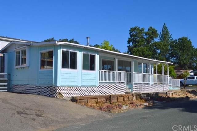 305 Walnut Drive, Lakeport, CA 95453 (#LC19174490) :: RE/MAX Masters