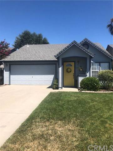 2088 Parkway Village Drive, Chico, CA 95928 (#SN19174507) :: EXIT Alliance Realty