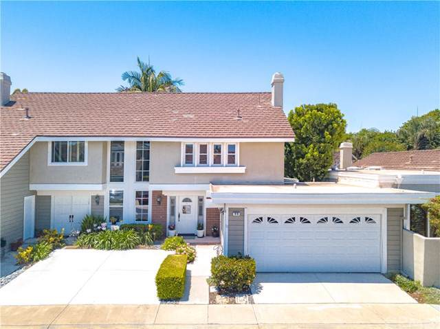 11 Nutwood, Irvine, CA 92604 (#OC19106839) :: Doherty Real Estate Group