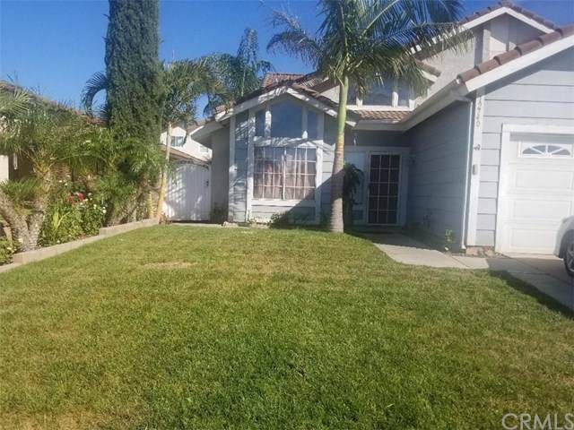 12740 Tehama Circle, Riverside, CA 92503 (#IV19174508) :: EXIT Alliance Realty