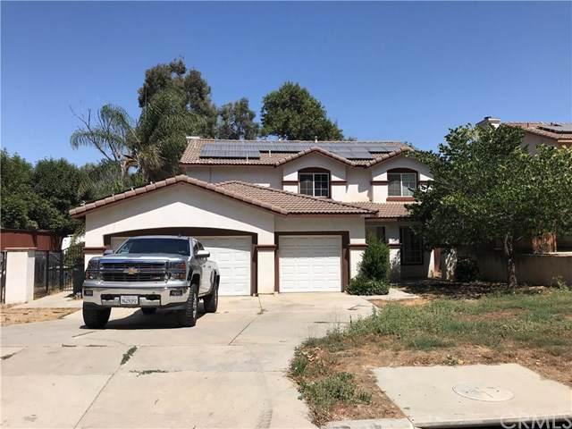 20188 Layton Street, Corona, CA 92881 (#CV19174523) :: EXIT Alliance Realty