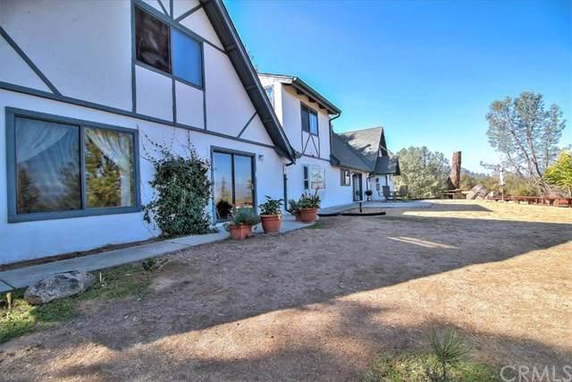 49695 Stillmeadow Lane, Oakhurst, CA 93644 (#OC19174526) :: Twiss Realty