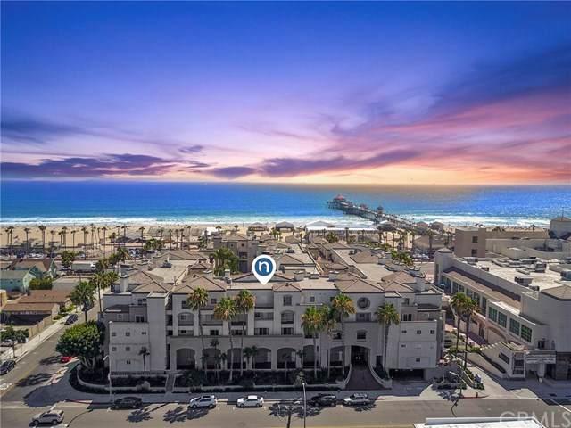200 Pacific Coast #413, Huntington Beach, CA 92648 (#NP19174014) :: The Darryl and JJ Jones Team
