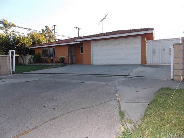 2318 S Glenarbor Street, Santa Ana, CA 92704 (#DW19174531) :: The Darryl and JJ Jones Team