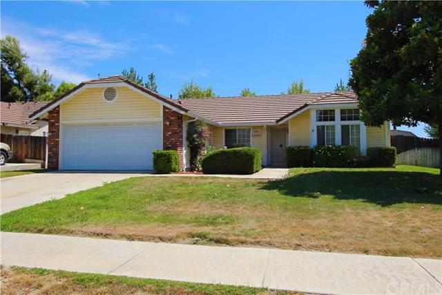 321 Ruby Avenue, Redlands, CA 92374 (#IV19174566) :: The Darryl and JJ Jones Team