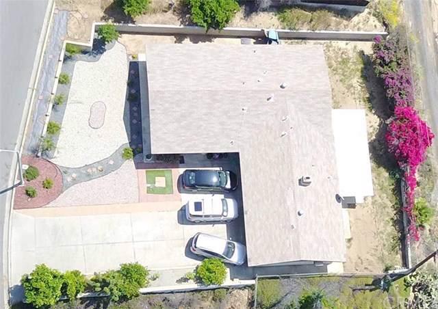 280 Hillandale Court, Riverside, CA 92507 (#IG19174283) :: Team Tami