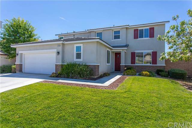 34969 Ryanside Court, Winchester, CA 92596 (#OC19166930) :: California Realty Experts