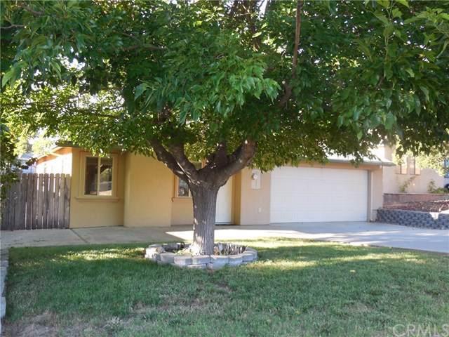 4960 Buck Tail Lane, Paso Robles, CA 93446 (#NS19174313) :: Keller Williams Realty, LA Harbor