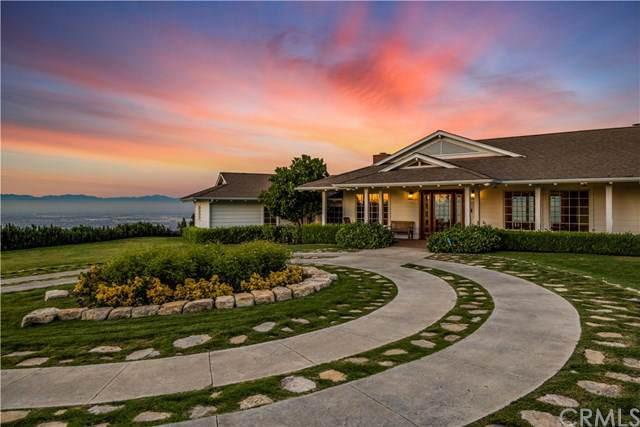 60 Eastfield Drive, Rolling Hills, CA 90274 (#PV19174600) :: California Realty Experts