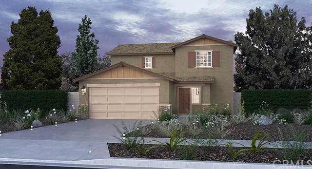 32311 Roman Warren Way, Winchester, CA 92596 (#SW19174608) :: Team Tami