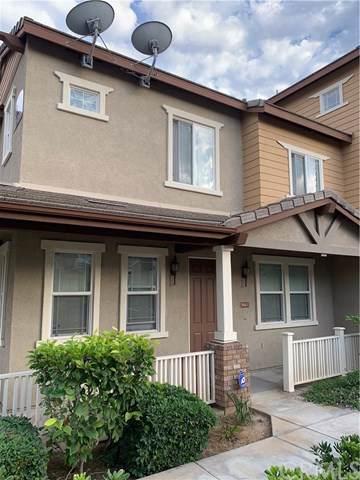 3960 E Polk Street, Riverside, CA 92505 (#CV19174611) :: Team Tami