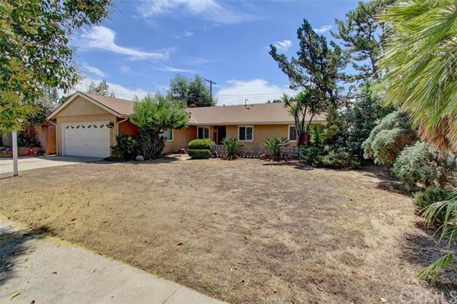12980 Halford Street, Sylmar, CA 91342 (#CV19174643) :: Fred Sed Group