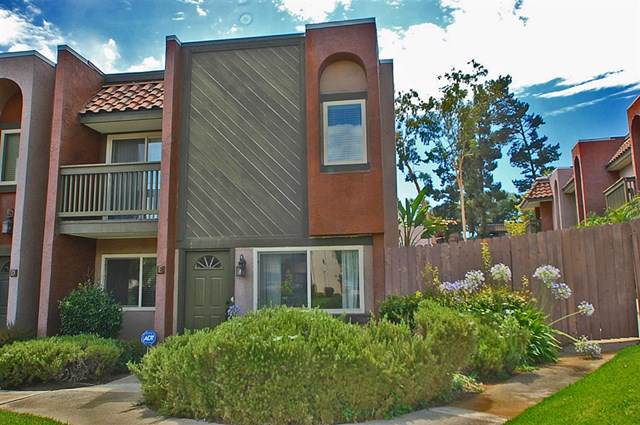 1423 N N Broadway E, Escondido, CA 92026 (#190040592) :: Realty ONE Group Empire