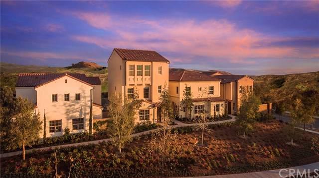 204 Milky Way, Irvine, CA 92618 (#OC19173622) :: Keller Williams Realty, LA Harbor