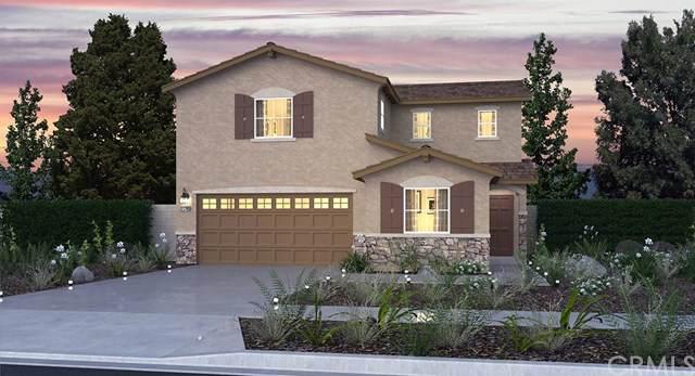 32275 Roman Warren Way, Winchester, CA 92596 (#SW19174763) :: California Realty Experts